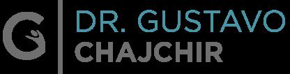 Dr Gustavo Chajchir